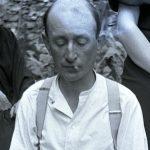 Jean Barthou