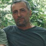 Frank Denon